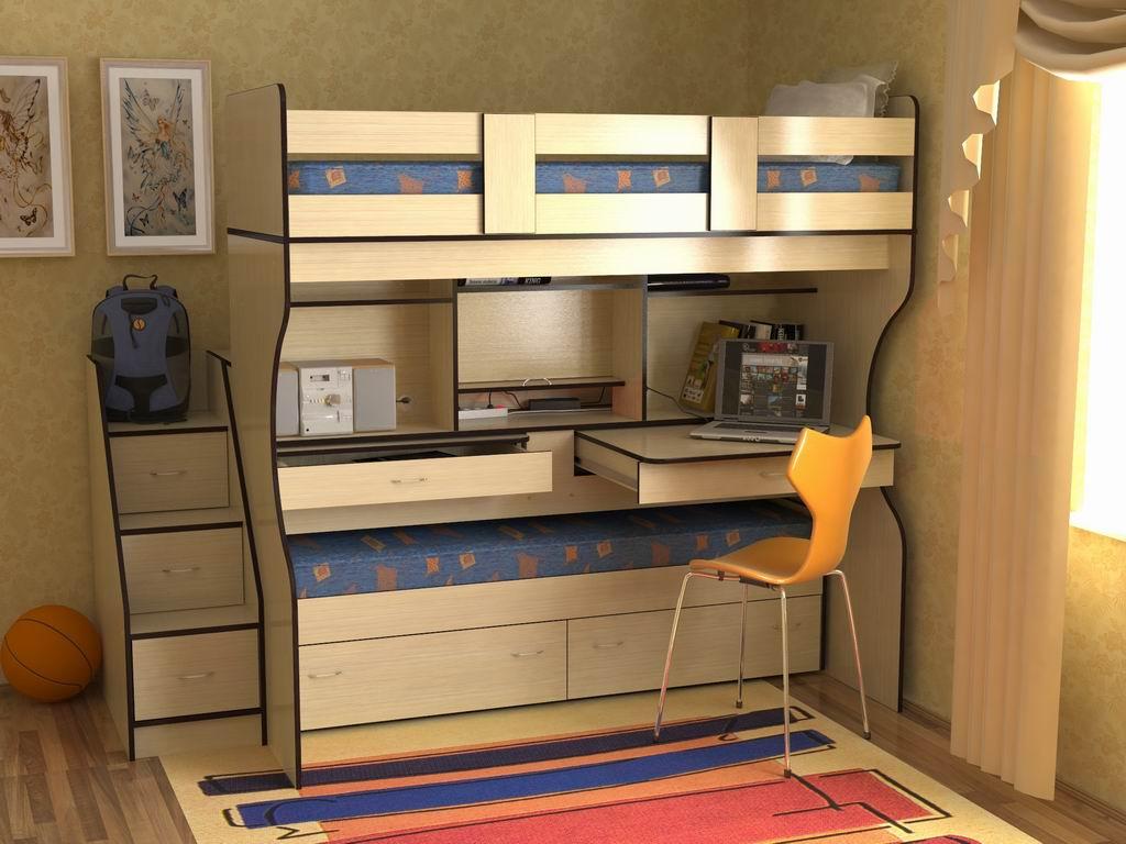 детский матрас в кроватку цена 180 на 80