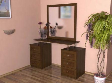 Стол туалетный | Купить мебель в